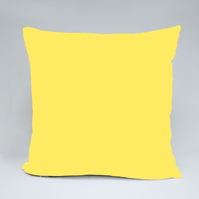 You Want to Say Something Throw Pillows