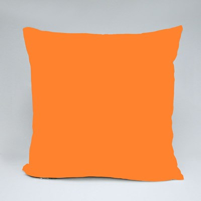 Holi Festival of Colors Throw Pillows