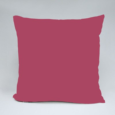 Happy Dussehra Festival Throw Pillows