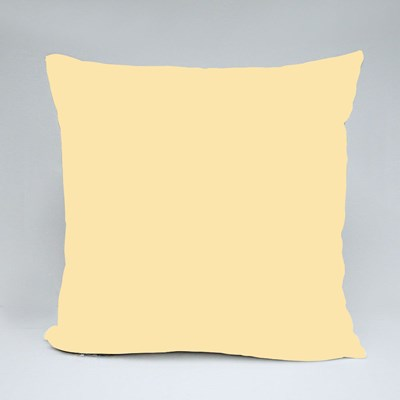 Play With Fire Throw Pillows