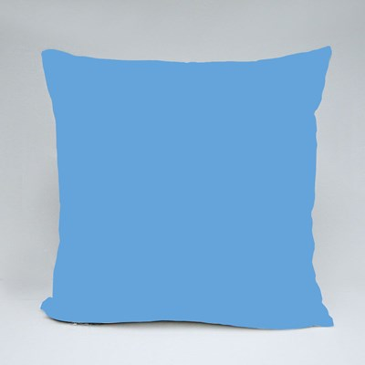 Alteration Tailor Throw Pillows