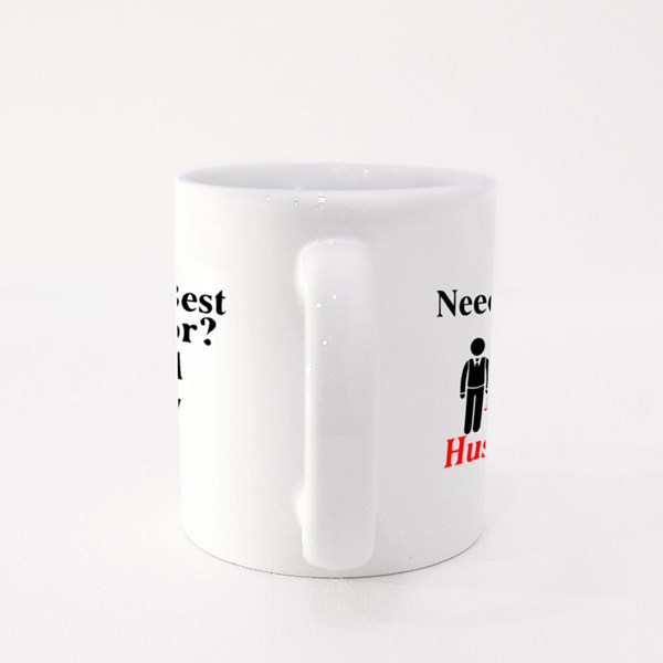 Need the Best Tailor? Colour Mugs