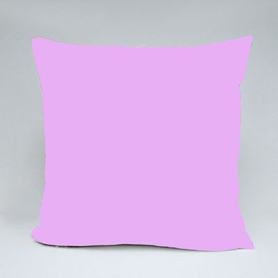 Stay Pawsitive With Cute Paw Throw Pillows