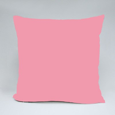 Cyber Attack Theft Throw Pillows