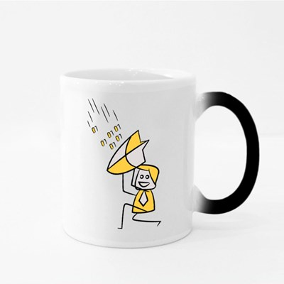 Protect Your Business Magic Mugs