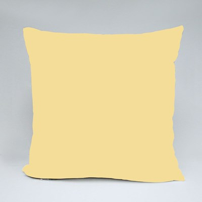 Protect Your Business Throw Pillows