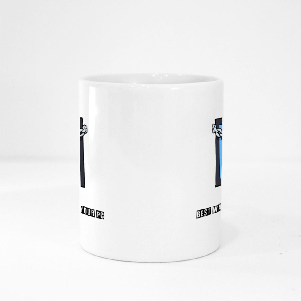 Best Way to Protect Your Pc Magic Mugs