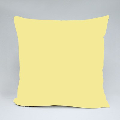 Hearts for Live Stream Throw Pillows