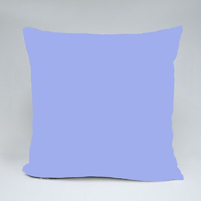 Be a Seeker of Everyday Magic Throw Pillows