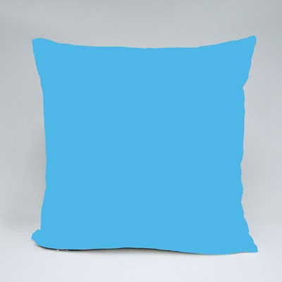 Share Your Story Throw Pillows