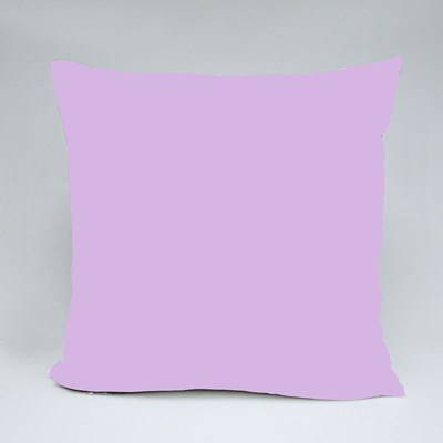 You Are My Best Friend Throw Pillows