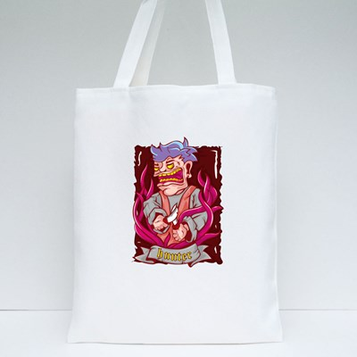 Time to Hunt Hunters Tote Bags