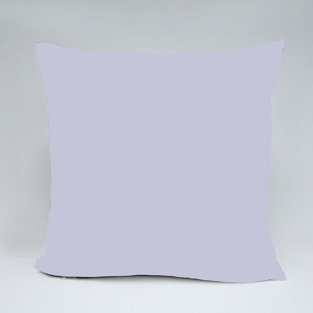 Truck Driver Say I Do Get Paid Throw Pillows