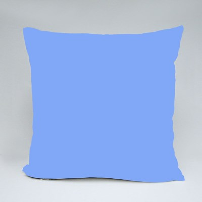 Great Things Take Time Throw Pillows