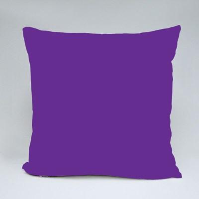 Never Stop Inpirational Quote Throw Pillows