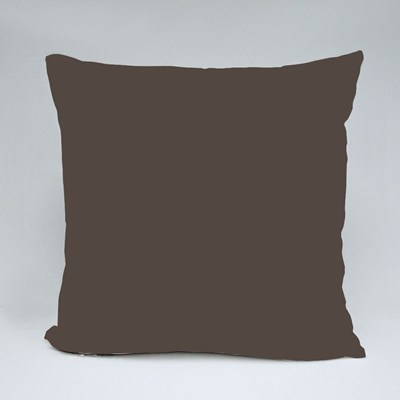 Hatred Styling Writing Throw Pillows