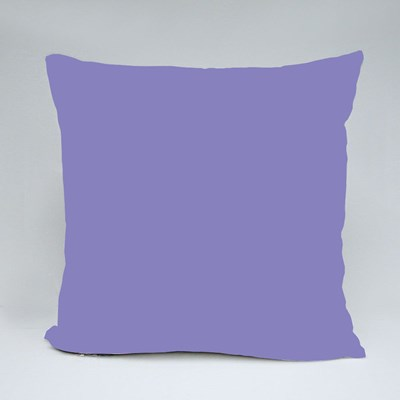 I Have Big Dreams Throw Pillows