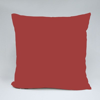 In the End We Will Remember Throw Pillows