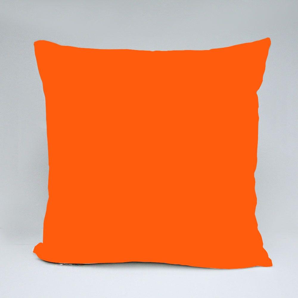 Make Love Not War Throw Pillows