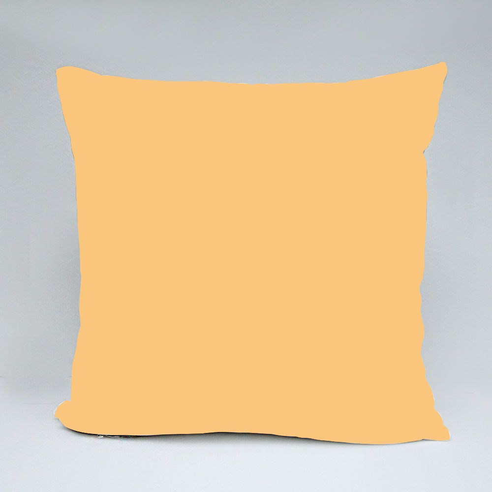 More Self Love Throw Pillows