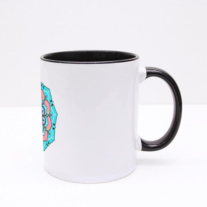 02 Colour Mugs