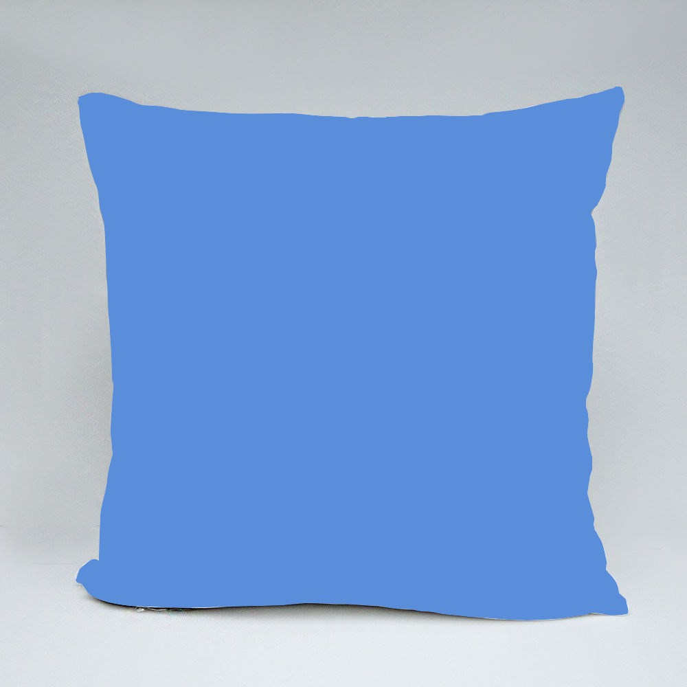 Oxygen Is More Important Throw Pillows