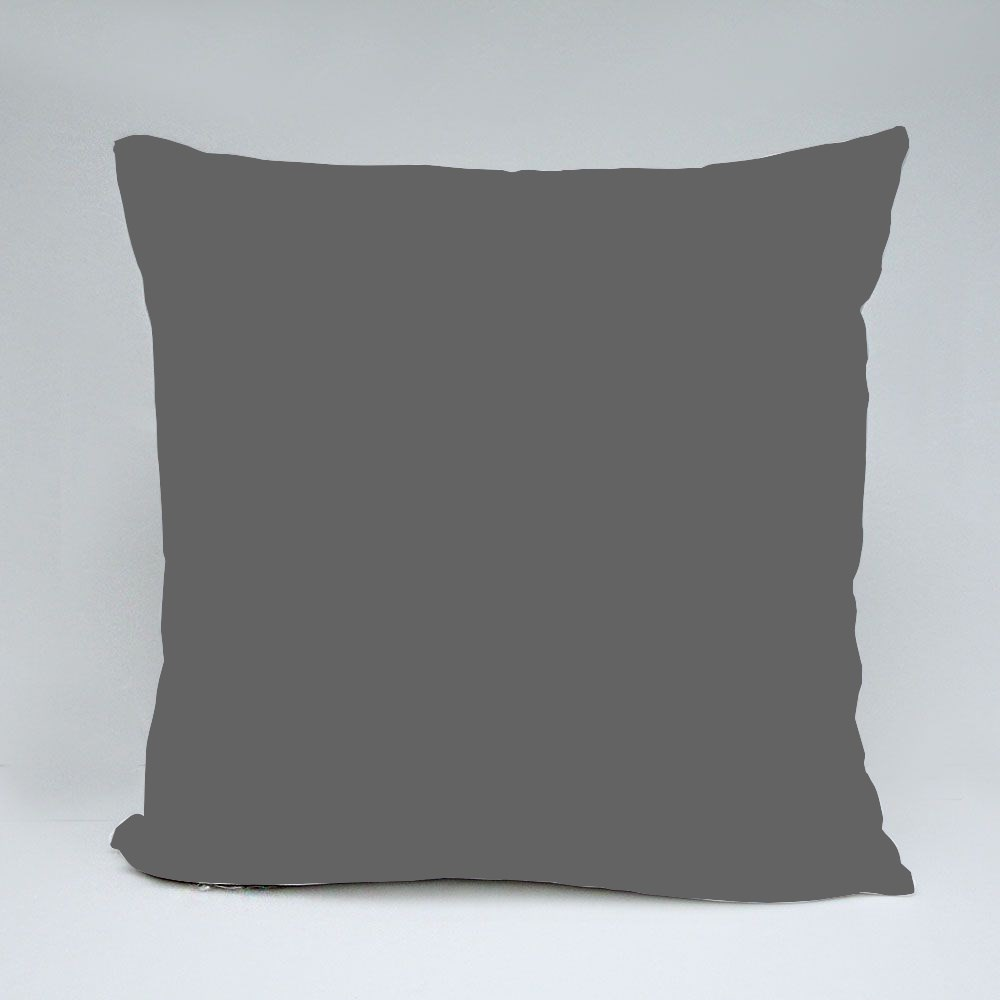 Be Yourself but Cooler Bantal