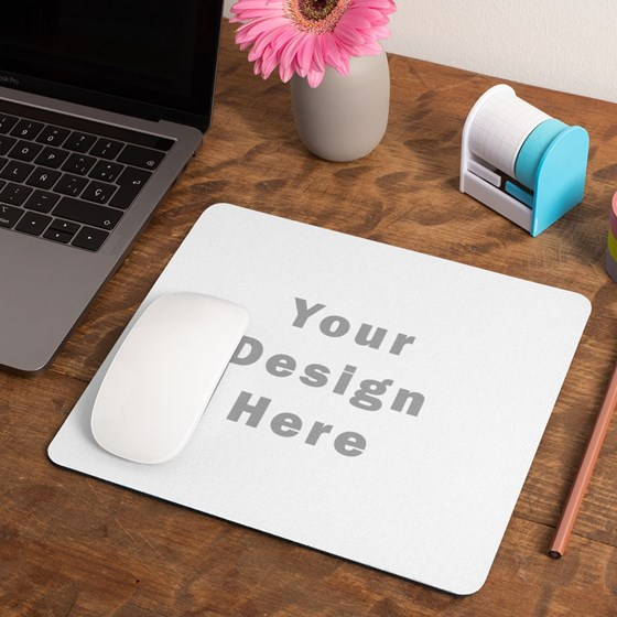 Mousepads (Rectangle) Printing
