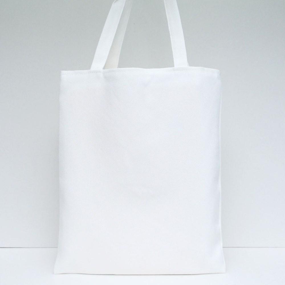 Why Do I Keep Loving You Tote Bags