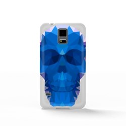 Skull Low Poly