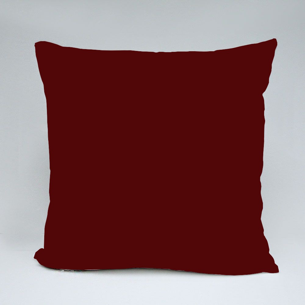 Called to the Game Bantal