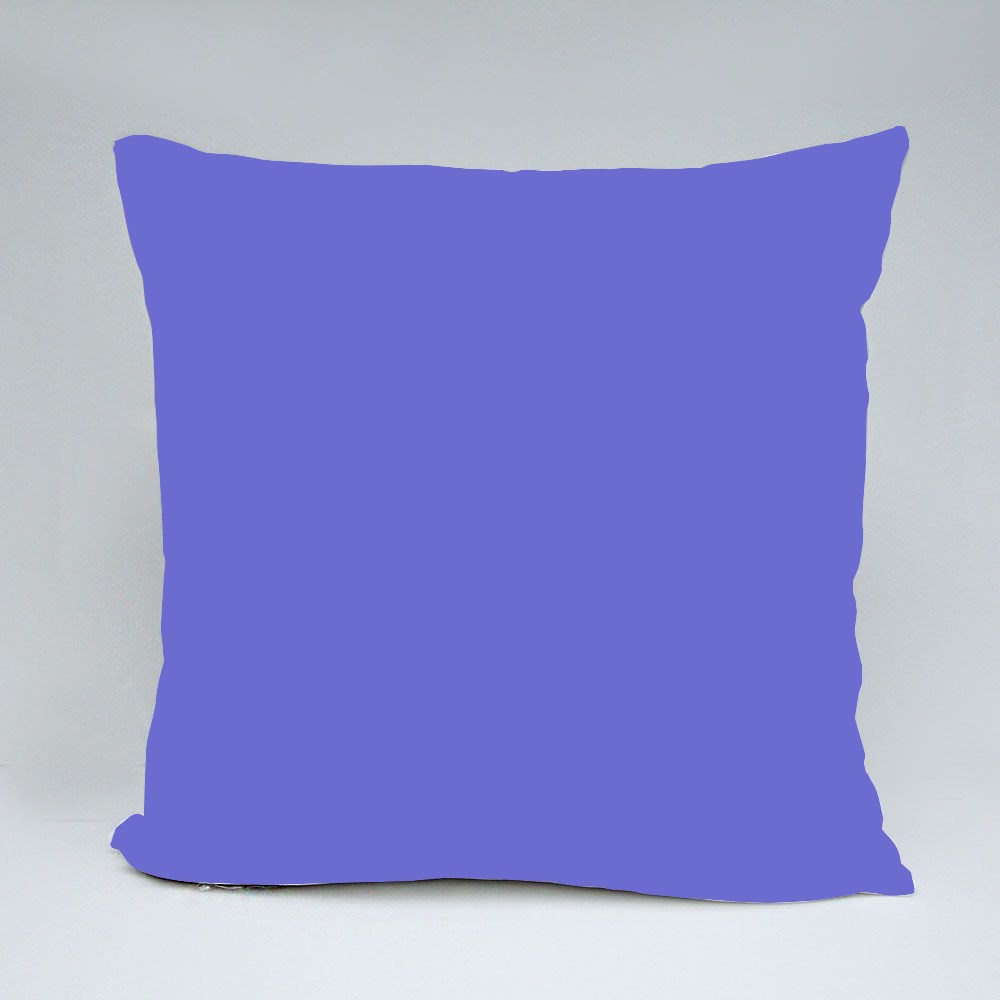 You Are What You Listen To Throw Pillows