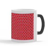 CC1 Red - Dark Red