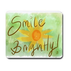 Smile Brightly!