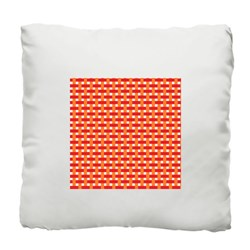 CC2 Red - Orange