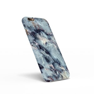 Moss Marble iPhone 6 / 6s