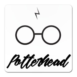 Potterhead (Harry Potter Fan)