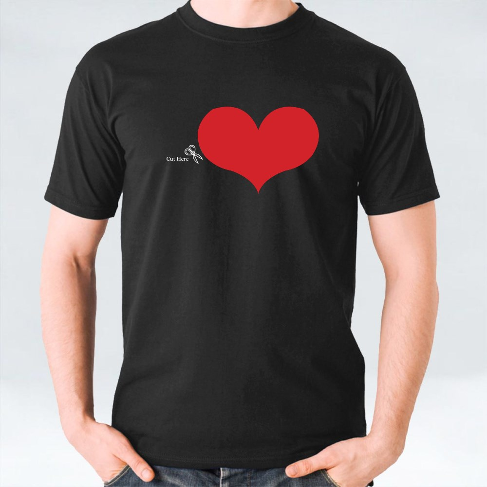 Copy and Paste Boy T-Shirts
