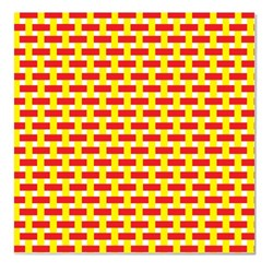 CC3 Red - Yellow