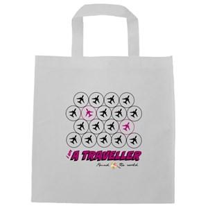 I Am Traveller 2
