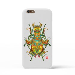 Insect Nation