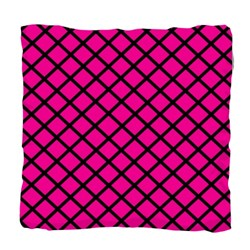 Square Pink