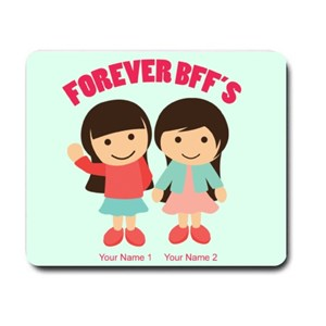 Forever Bff