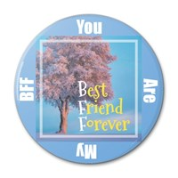 BFF Best Friend Forever