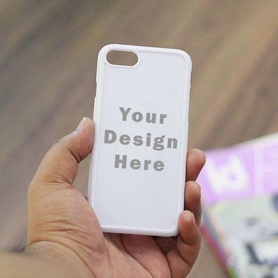 iPhone 7 / 7s Printing