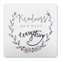 KINDNESS CHANGE EVERYTHING