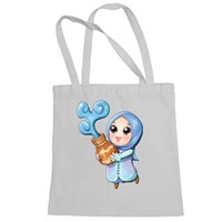 Aquarius Sign Horoscope Bag C