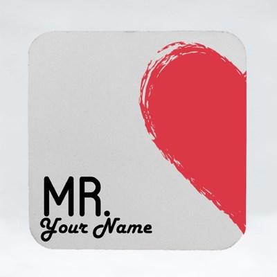 Mr Heart