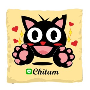 Happy Chitam