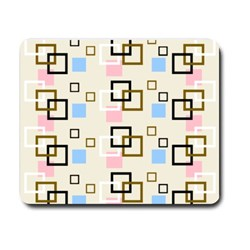 Lovely Cube Square